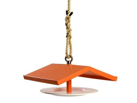 Affordable Bird Feeders 25 Recycled Crafts And Smart Recycling Ideas For