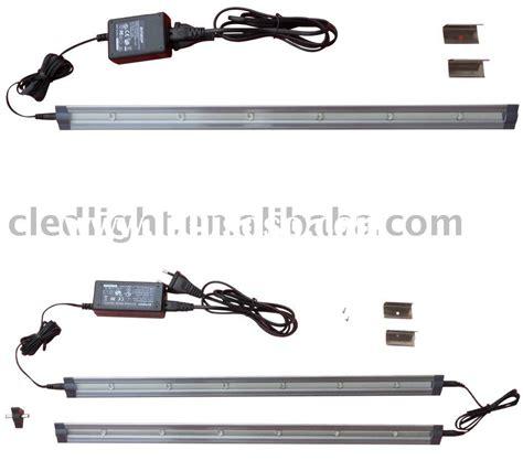 low voltage led under cabinet lighting low voltage light low voltage light manufacturers in