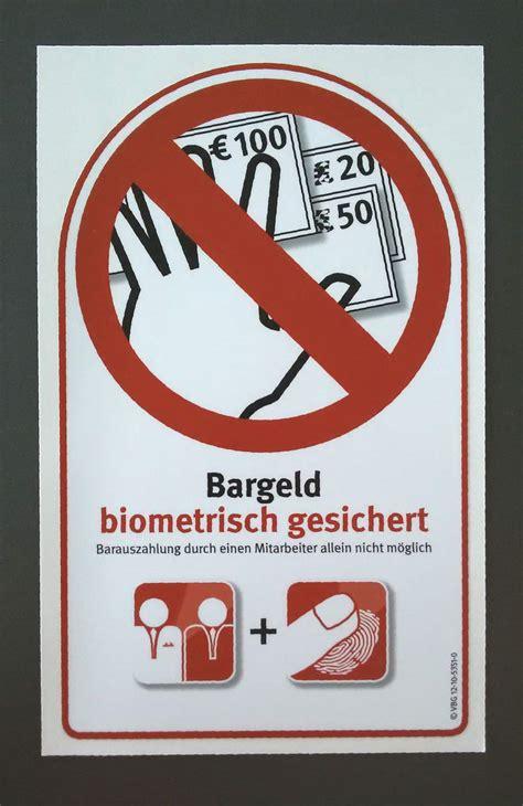Aufkleber Drucken Herford by Digitaldruck Bei Infographik