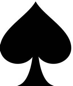 Pin spades card game kvbfjpg on pinterest