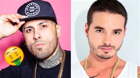 10 cantantes mas famosos 2014 youtube cantantes mas famosos del mundo youtube