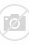 Model Baju Batik Muslim Sarimbit Keluarga Ayah Ibu Anak