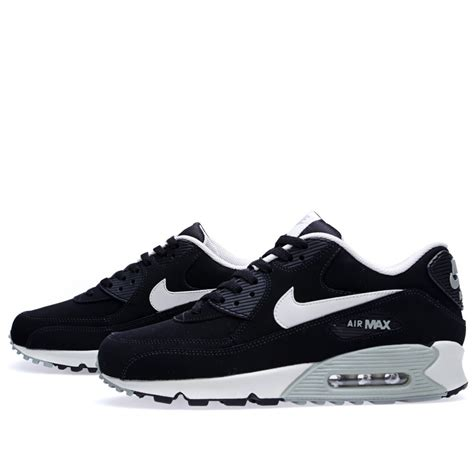 Nike Airmax 90 New nike nike air max 90 essential