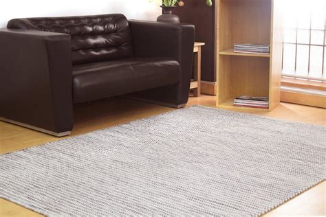 Modern Rugs Chicago Ghadamian Great Rugs Collection Of Wool Modern Rugs