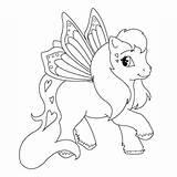 imprimer le coloriage poney volant pour imprimer le coloriage poney