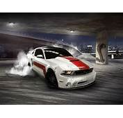 Cool Backgrounds Cars  Car Wallpapers