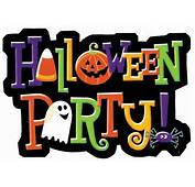 SAT 10/27 – SUPERCHARGER 930 PM Smoke Free HALLOWEEN PARTY