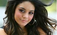 Cassandra Ventura Vs Vanessa Hudgens  PicArena Image Match
