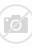 berikut ini contoh kue pernikahan