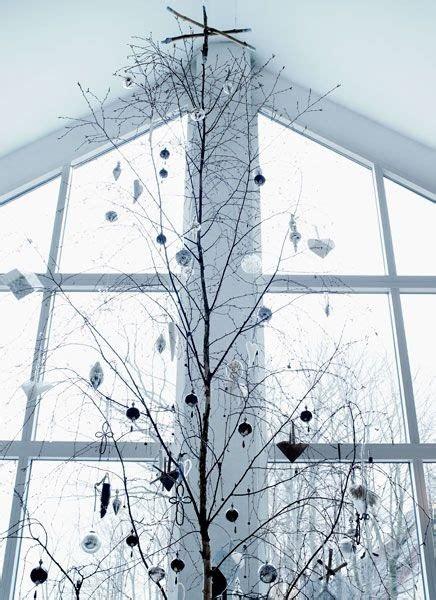 como pintar un pino natural seco nordisk interi 248 r inspirasjon hvit jul