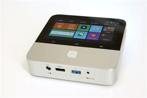 Proyektor Mini Zte Proyektor Mini Layar Sentuh Premium Zte Spro 2