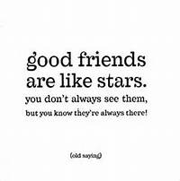 11 Popular Friends And Friendship Tumblr Quotes  Android Apps