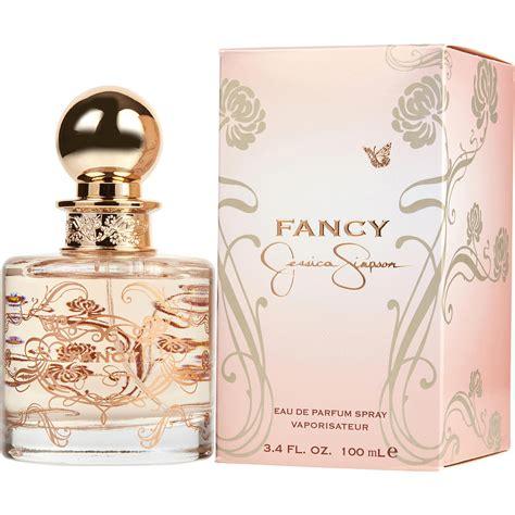 Parfum Fancy fancy eau de parfum fragrancenet 174
