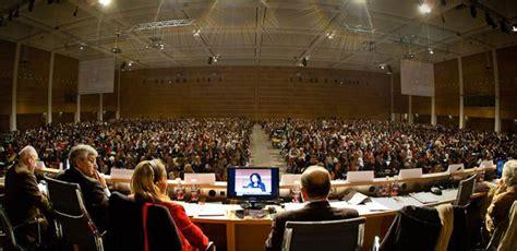 centro studi erickson sede convegni centro studi erickson formazione professionale