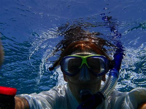 catamaran vieques snorkel our crystal clear waters picture of vieques