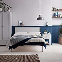 bedroom design john lewis bedroom furniture ranges john lewis