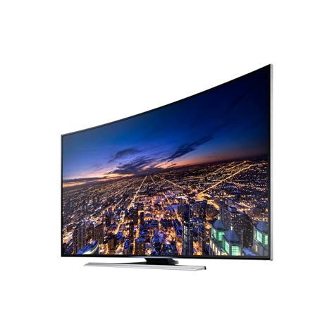 Tv Samsung Curved Uhd 65 Inch 65 inch hu8200 series 8 curved smart 3d uhd 4k led tv