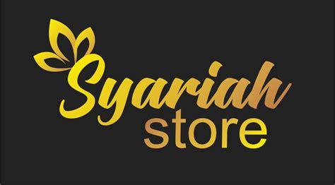 Set Syari Kupu 1 syariahstore toko distributor jual beli grosir