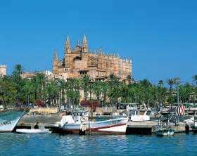 Majorca hotels riu majorca spain hotel resorts accommodation