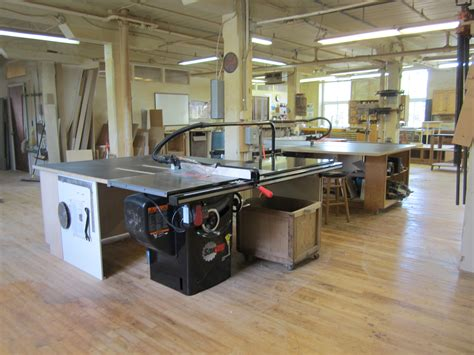 woodworking studio our shop 1st avenue woodworking