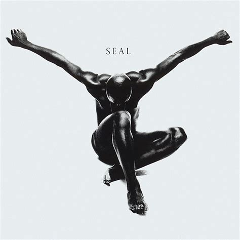 seal best of seal seal ii cd album at discogs