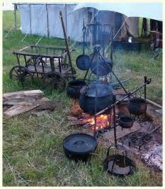 cast iron cooking cast iron cooking 4