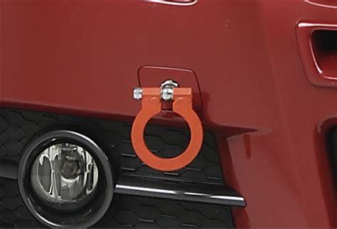 Aksesoris Mobil Emblem Blitz aksesoris mobil murmer harga jamin murah kualitas ok punya