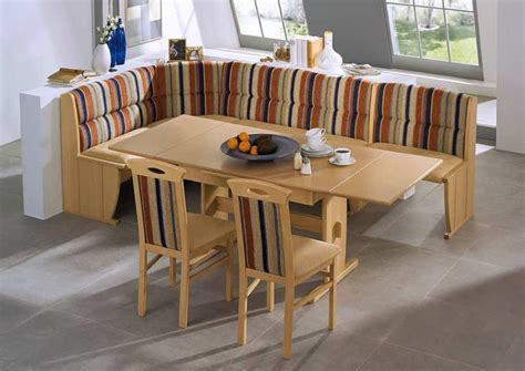 Booth Kitchen Table And Chairs Booth Kitchen Table Smaller Kitchen Build Bench Along Island For Dining Table Medium Size Of