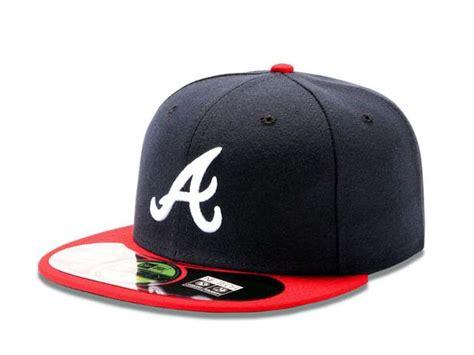 imagenes de gorras originales de beisbol gorras de beisbol grandes ligas 2013 imagui