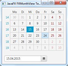 javafx layout listener blog sib visions 187 javafx custom controls
