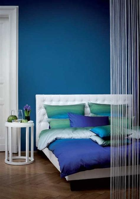 modern home decor colors  popular blue green hues