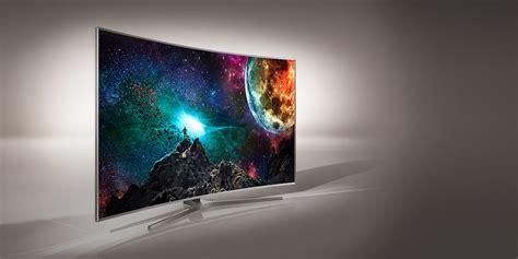 Tv Samsung New tv discover samsung uk