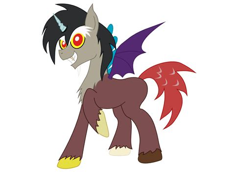 discord join link discord as a pony by wyld d3v4stati0n on deviantart