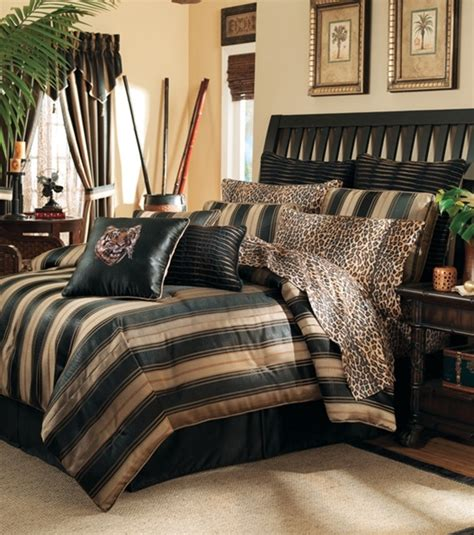 tiger room 12 best images about tiger themed rooms on