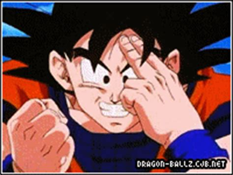 imagenes de goku teletransportacion t 233 l 233 portation wiki dragon ball fandom powered by wikia