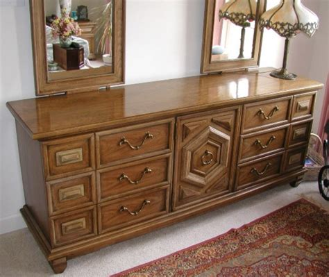pecan bedroom furniture beautiful pecan 4 piece bedroom set chesapeake suffolk