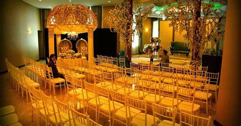 roof garden ballroom shah alam dewan shah alam dewan idcc pakej kahwin 2016 dato