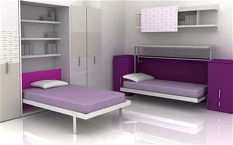 favorite furniture for small spaces 171 hotcrowd s blog space saving bedroom furniture for teenagers 12 space
