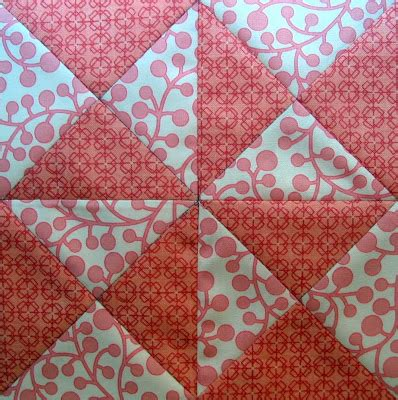 pattern for envelope quilt starwood quilter envelope quilt quilt block