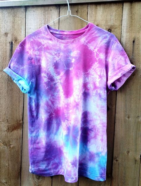 pattern maker newcastle 25 best ideas about tie dye on pinterest tie dye shirts