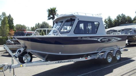 hewes hardtop boats for sale hewescraft 22 ocean pro boats for sale