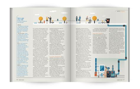 good editorial layout design 150 epic exles of editorial design