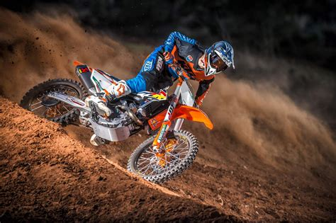 dirt bike motocross ktm motocross 2017