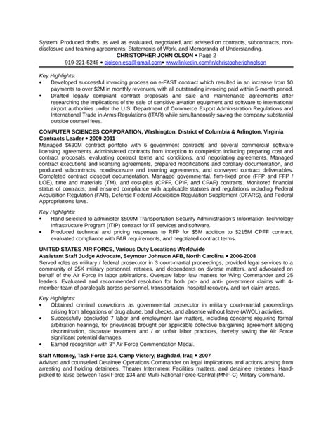 air resume sles air resume exle 28 images air resume exle 28 images