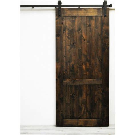 best 25 barn doors ideas on