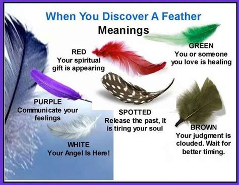 what does a feather tattoo mean 61 best american cross stitch images on