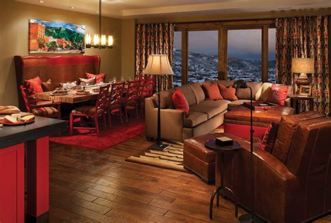how to to in one place one steamboat place luxury residences in colorado