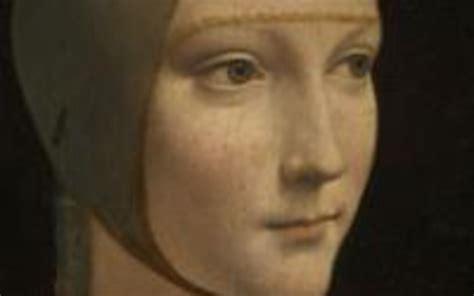 Leonardo Da Vinci 2477 by Leonardo Da Vinci Exhibition Comes At High Price Artlistings