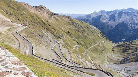 Stilfser Joch Motorrad Bilder 2015 by Maut Am Stilfser Joch Es Kommt Wohl Doch Seite 2