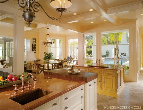 kitchen design new orleans luxury kitchen designer hungeling design clive